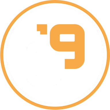 logo-nw