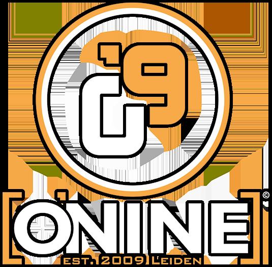 O'nine | Pop-, Rockcoverband